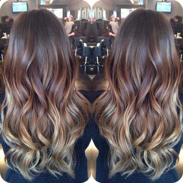mechas calif
